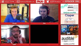 PKA 395 Wings New Truck, Roblox Kiddy Buggerer, Jackie's Dirty Stories