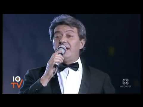Remo Germani - Stasera no no no (C'era una volta il festival 1989)