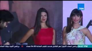 قمر 14 - تعرف على أحدث كولكشن للموسم الشتاء الرجالي والنسائي من أحد أشهر محلات الأزياء فى مصر