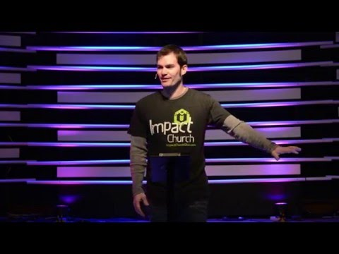 Love Song (Song of Solomon) Week #4 How to Deal with Relationship Conflicts - Ryan Fisher 3/5/2016