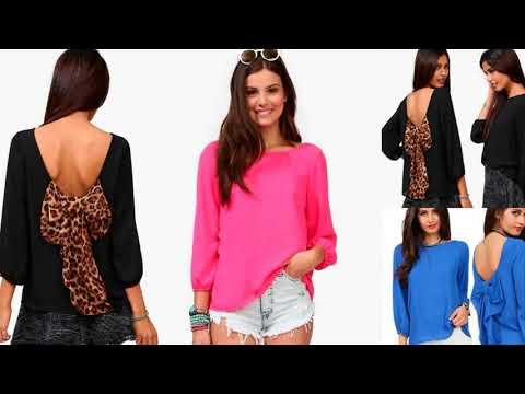 Женские трикотажные платья интернет магазин купить на AliExpress