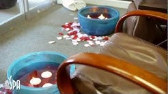 The Spa, Orlando: Featured Amenities - (407) 898-7737