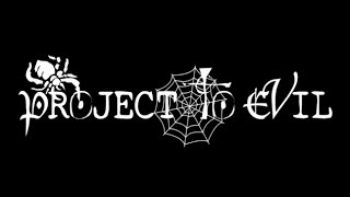 PROJECT TO EVIL 1st Maxi Single 「邂逅」Trailer Movie