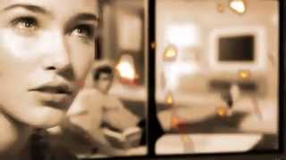 Скачать Joe Dassin Et Si Tu N Existais Pas Instrumental Cover By Piotr Zylbert