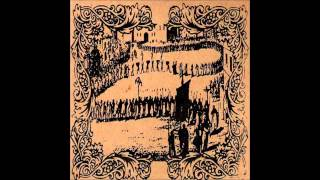 Coffin Dancer - Act I: Revolt Of The Proletariat