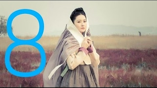 Video Saimdang, Lights Diary eps 8 sub indo download MP3, 3GP, MP4, WEBM, AVI, FLV April 2018