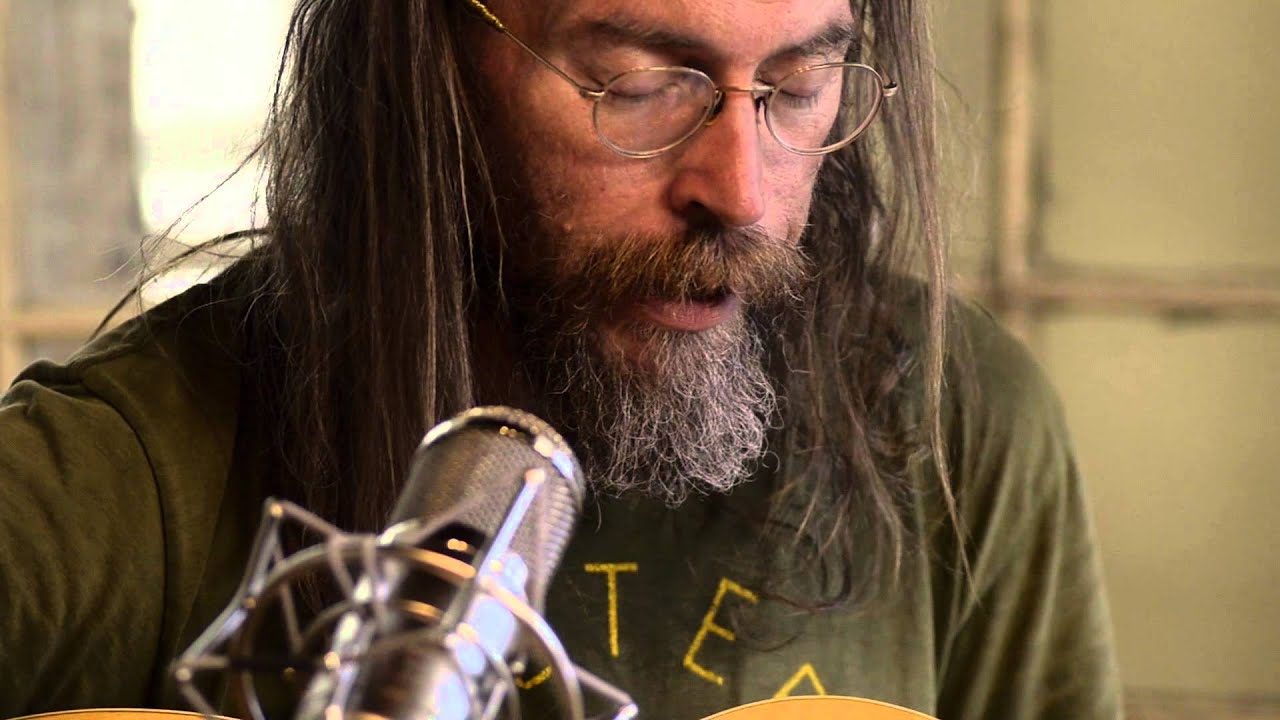 charlie-parr-old-dog-blue-beehive-productions