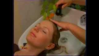 Алопеция: выпадение волос или облысение? Профилактика и лечение (Киев): 067-992-40-62