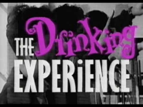 The Mary Whitehouse Experience S02E01 - Full