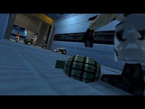 More Brutal Half-Life Moments (Brutal Half-Life)