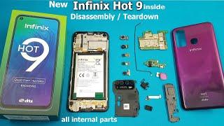 smartphone battery repair flow my video- smartphone battery repair flow my video... battery Mein neg.