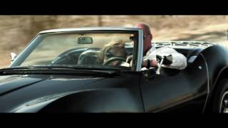Video Longo & Wainwright ft. Craig Smart - One Life Stand download MP3, 3GP, MP4, WEBM, AVI, FLV November 2017