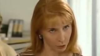 Cериал  на немецком  Deutsch Plus Episodio 15   BBC Learn german
