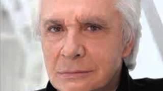 Michel Sardou - Le france Live 2013