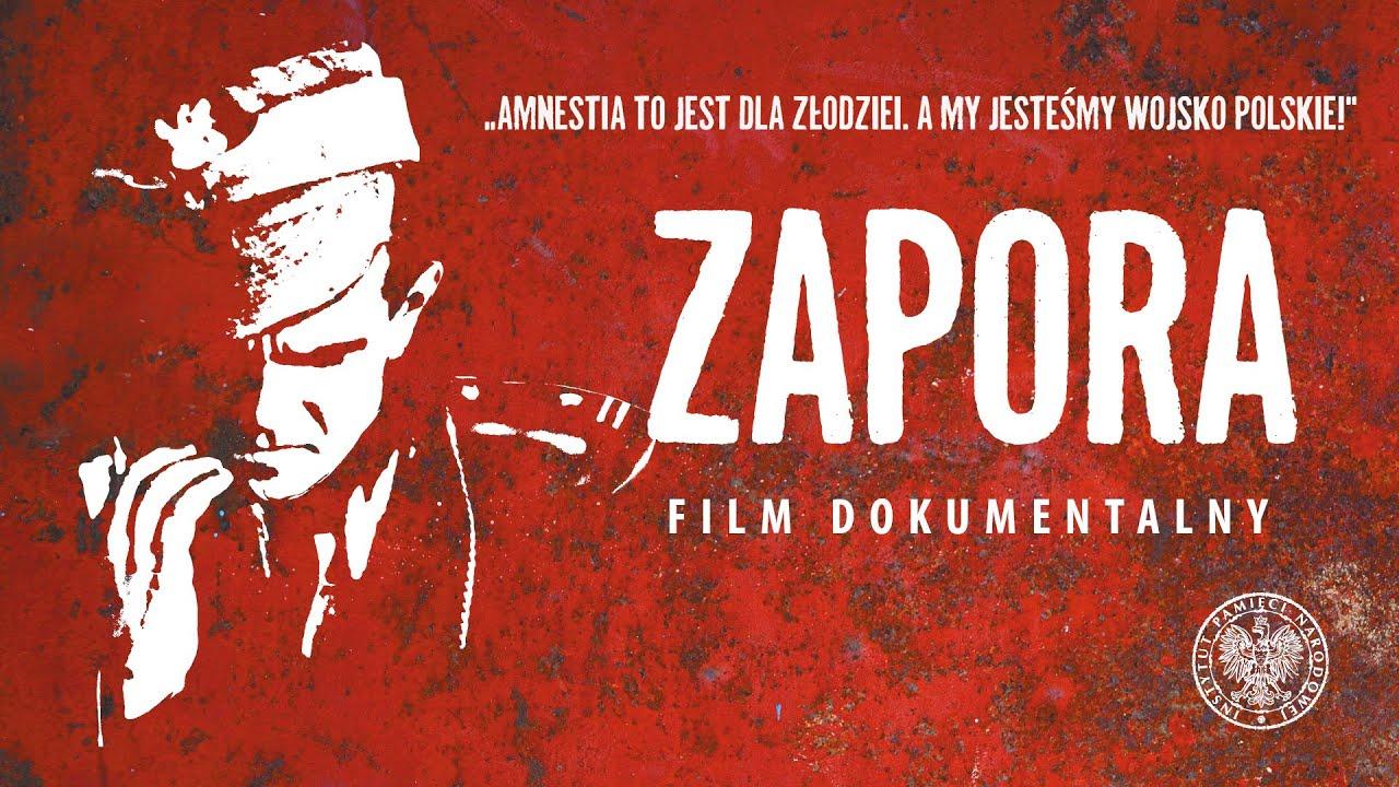 IPNtv: ZAPORA - film dokumentalny (English Subtitles)