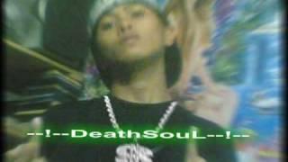 [SORRY BLAME IT ON ME Tagalog] --!--DeathSouL--!-- w/ Lyrics