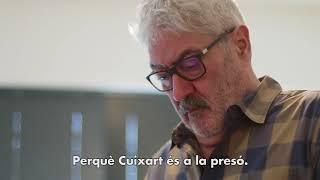 50è Premi d'Honor de Lletres Catalanes
