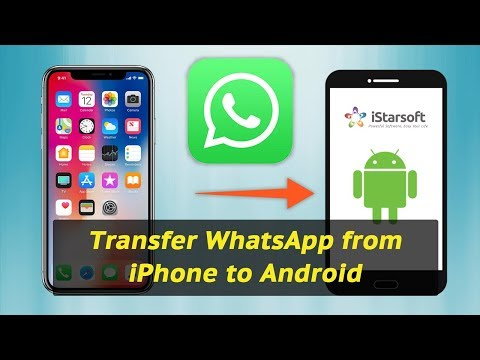 backuptrans android whatsapp to iphone transfer keygen