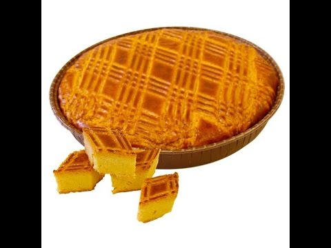 recette-n°7/-le-gâteau-breton