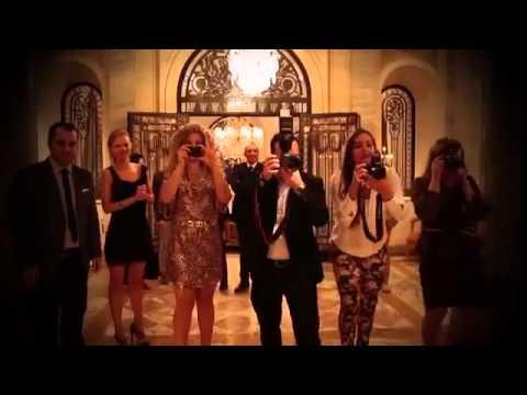 Diamond Life Tour   Grazie a tutti dallo staff di WORlD GN on Vimeo1