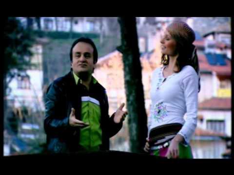 Cimilli İbo - Oynayalım Bir Horon (Official Video) ✔️