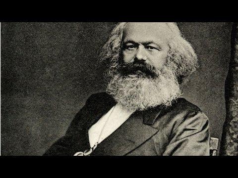 Karl Marx e o Materialismo - Aula III e Filosofia do Conhecimento - Prof. Eventual Vol. 6