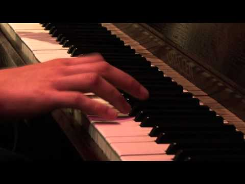 Alt-J - Something Good (The Amazing Sessions)