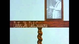 Dexter Gordon Quartet - It