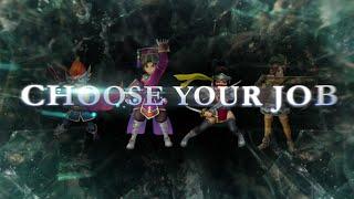 Final Fantasy Explorers – Multiplayer