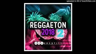 Studio Flow Perú Remixer - Official 2018