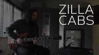 Zilla Cabs - Fatbaby 1x12 Cab Demo
