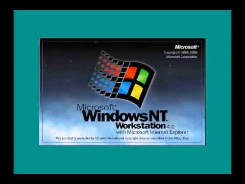 Todas Las Versiones De Windows