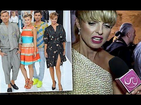 Katarzyna Sokołowska o zmianach w Top Model