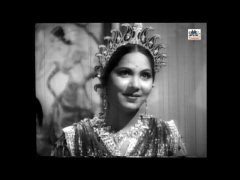 Ashok Kumar  Full Movie Tamil Old Movie Watch Online MKT
