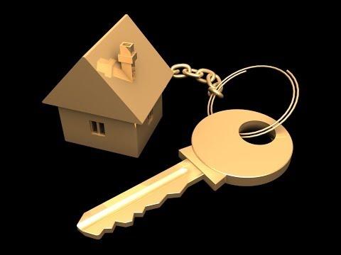 Hypotheken -- Schweizer Banken vergeben sie zu leicht, findet Finma