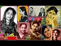 GEETA ROY-(2.Songs)Film-BANSURIA-{1949}-(1-Tere Samne Hum Aansu BahayeinGe.(2-Aa Ja Ke Jiya-[A Gift] Whatsapp Status Video Download Free