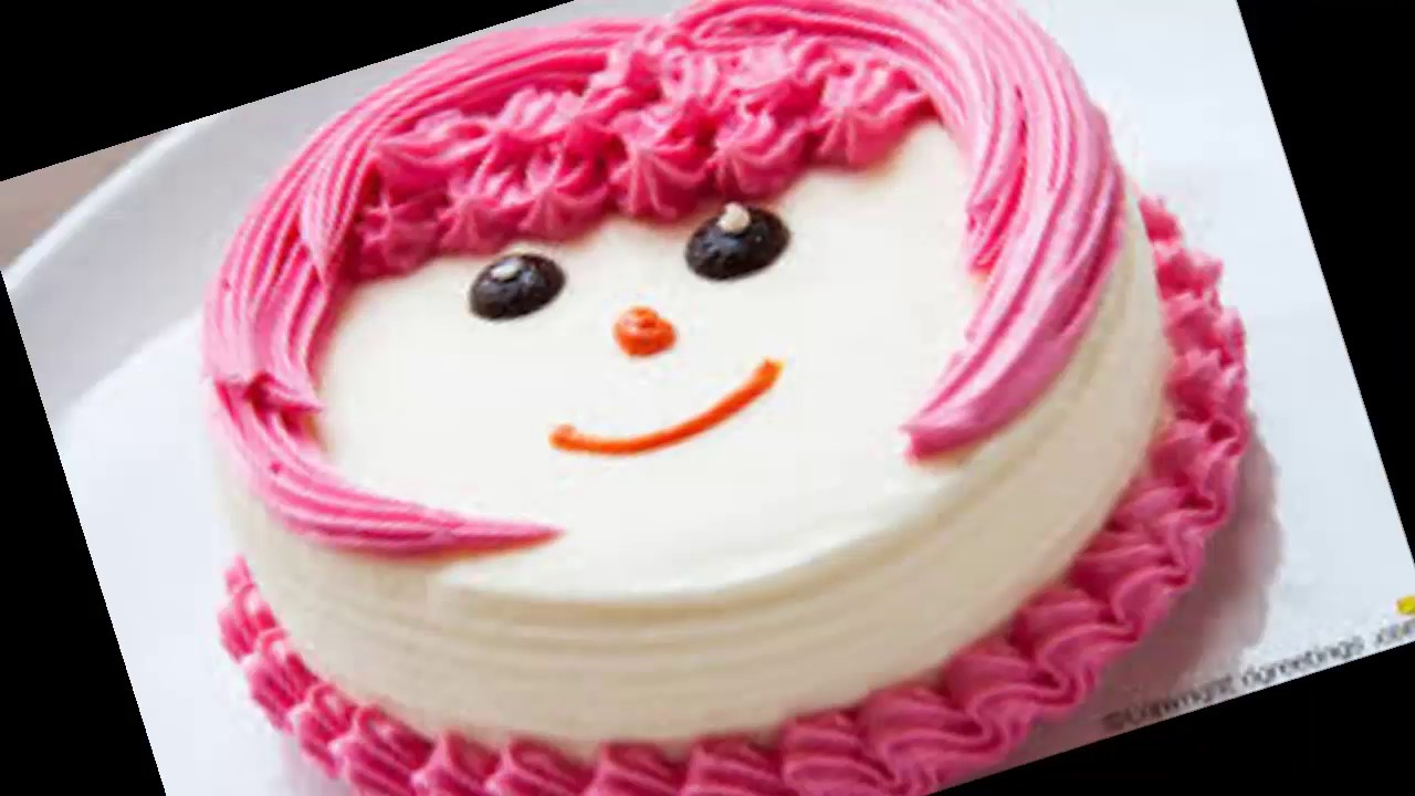 Happy birthday cake pics youtube publicscrutiny