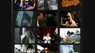02  Weed Lacer - Eminem
