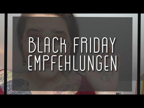 black-friday-empfehlungen