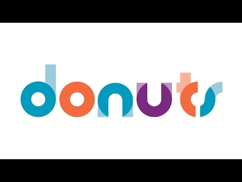 Affinity Partners Program - Brought to You by Donuts Inc.