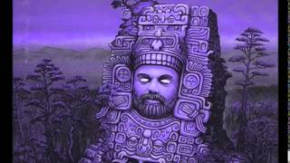 Psychedelic advise - Fear (Terence Mckenna)
