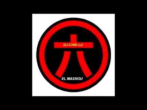DJCHINLU SELECTION  Patti Austin & James Ingram  Babe Come To Me  Remix