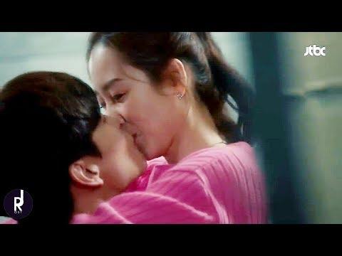 [MV] 2Morro - The Love Inside | The Beauty Inside OST PART 5 | ซับไทย