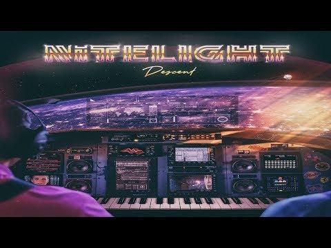 Nitelight - Descent (Full EP)