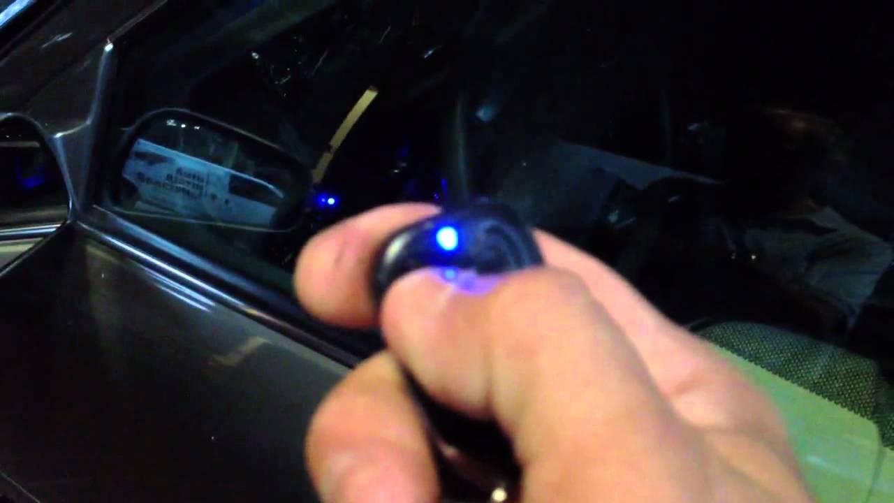 maxresdefault g20 car alarm system youtube scytek g20 wiring diagram at bakdesigns.co