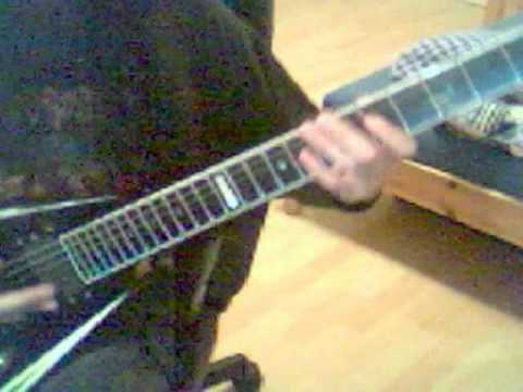 Amon Amarth - Valhall Awaits Me Lyrics | Music In Lyrics