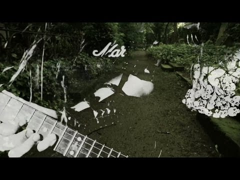 "Desaster ""Phantom Funeral"" (OFFICIAL VIDEO)"
