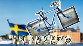 Шведский велосипед-автомобиль - Позитивные новости(Шведский велосипед-автомобиль Подписывайся ▻▻▻ http://goo.gl/AkJCbK Мы ВКонтакте ▻▻▻ http://vk.com/interezo =========================..., 2016-05-06T14:00:00.000Z)