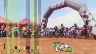 MOTO ENDURO 2014 CIUDAD BOLIVAR ANTIOQUIA