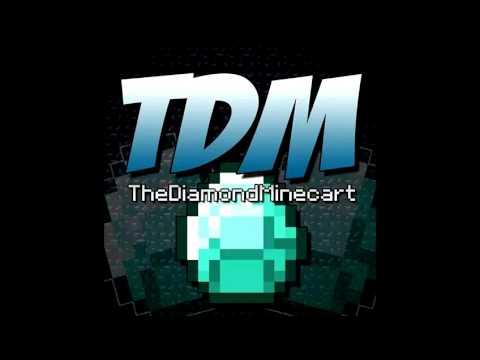 Dan TDM theme song full